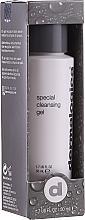 Profumi e cosmetici Gel detergente viso speciale - Dermalogica Daily Skin Health Special Cleansing Gel