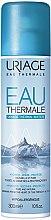 Profumi e cosmetici Acqua termale - Uriage Eau Thermale DUriage