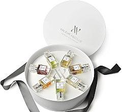 Profumi e cosmetici Valeur Absolue Box Travel Size - Set (edp/7x14ml)