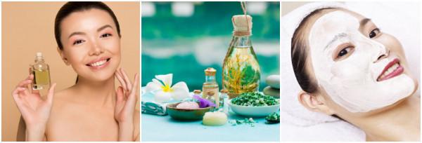 Cosmetici coreani: il segreto del successo