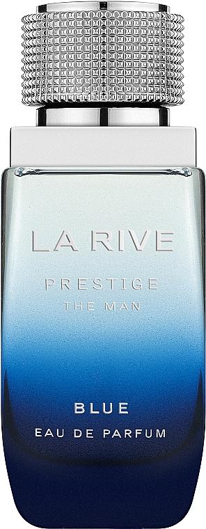La Rive Prestige Man Blue - Eau de Parfum