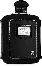Profumi e cosmetici Alexandre.J Western Leather - Eau de Parfum