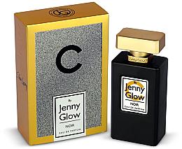 Profumi e cosmetici Jenny Glow Noir - Eau de Parfum