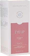 Profumi e cosmetici Siero contorno occhi - Surgic Touch Eye Up