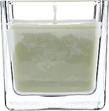 """Profumi e cosmetici Candela profumata naturale """"Tè verde"""" - Ringa Creen Tea Candle"""