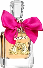 Profumi e cosmetici Juicy Couture Viva La Juicy - Eau de Parfum