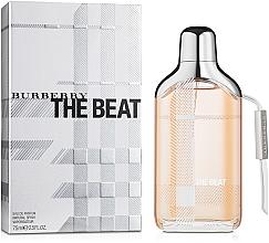 Profumi e cosmetici Burberry The Beat - Eau de Parfum