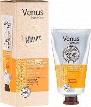 Profumi e cosmetici Concentrato per mani e unghie antietà - Venus Nature