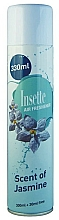 Profumi e cosmetici Deodorante per ambienti - Insette Air Freshener Scent Of Jasmine