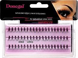 Profumi e cosmetici Set ciglia finte - Donegal Eyelashes Long