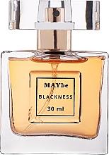 Profumi e cosmetici Christopher Dark MAYbe Blackness - Eau de Parfum
