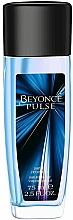 Profumi e cosmetici Beyonce Pulse - Deodorante-spray