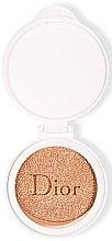 Profumi e cosmetici Fondotinta cushion - Dior Capture Dreamskin Moist & Perfect Cushion SPF 50 PA+++ (ricarica sostituibile)