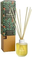 """Profumi e cosmetici Deodorante per ambienti """"Eucalipto, patchouli, legno di sandalo"""" - Flagolie Home Perfume"""