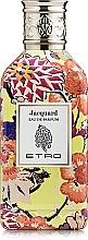 Profumi e cosmetici Etro Jacquard - Eau de Parfum