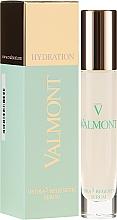 Profumi e cosmetici Siero idratante - Valmont Hydra 3 Regenetic