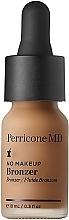 Profumi e cosmetici Bronzer - Perricone MD No Makeup Bronzer SPF15