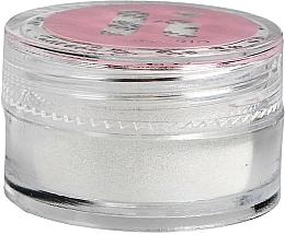 Profumi e cosmetici Polline per unghie - Hi Hybrid Glam