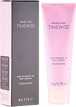 Profumi e cosmetici Crema da giorno per pelle secca - Mary Kay Age Minimize 3D TimeWise Cream