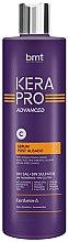 Profumi e cosmetici Siero capelli - Kativa Kerapro Advanced Post Straightening Serum
