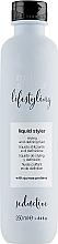 Profumi e cosmetici Fluido per lo styling dei capelli - Milk Shake Lifestyling Liquid Styler