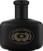 Profumi e cosmetici Jean Marc Copacabana - Eau de toilette