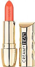 """Profumi e cosmetici Rossetto """"Vitamin cocktail"""" - Hean Creamy Vitamin Cocktail Lipstick"""