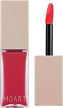 Profumi e cosmetici Tinta labbra - Moart Velvet Tint