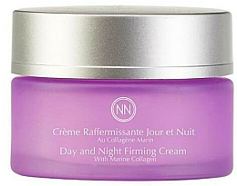 Profumi e cosmetici Crema viso - Innossence Innolift Day And Night Firming Cream