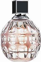 Profumi e cosmetici Jimmy Choo Jimmy Choo - Eau de Parfum