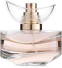 Profumi e cosmetici Avon Cherish - Eau de Parfum