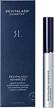 Profumi e cosmetici Condizionante per ciglia - RevitaLash Advanced Eyelash Conditioner