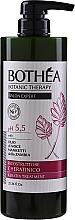 Profumi e cosmetici Cheratina per capelli - Bothea Botanic Therapy Reconstructor Keratin pH 5.5