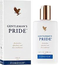 Profumi e cosmetici Crema dopobarba - Forever Gentleman Pride After Shave Cream