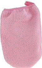 Profumi e cosmetici Guanto Struccante, XL - Lash Brow Glove