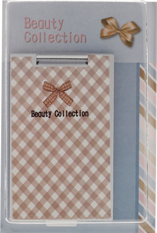 Spechietto cosmetico 85574 - Top Choice Beauty Collection Mirror