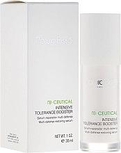 Profumi e cosmetici Emulsione protettiva rigenerante - Natura Bisse NB Ceutical Intensive Tolerance Booster