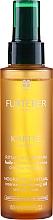 Profumi e cosmetici Olio nutriente - Rene Furterer Karite Intense Nutrition Oil