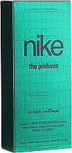 Profumi e cosmetici Nike The Perfume Woman Intense - Eau de toilette