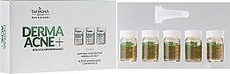 Profumi e cosmetici Concentrato normalizzante attivo - Farmona Dermaacne+ Active Normalizing Concentrate