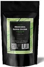 Profumi e cosmetici Argilla verde francese - E-naturalne French Green Clay