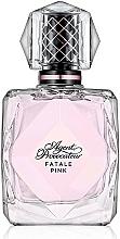 Profumi e cosmetici Agent Provocateur Fatale Pink - Eau de Parfum