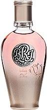 Profumi e cosmetici Replay True Replay for Her - Eau de Parfum