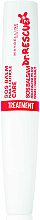 Profumi e cosmetici Matita per la cura delle cuticole - Maybelline Dr. Rescue SOS Nail Balm