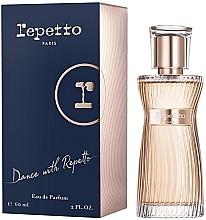 Profumi e cosmetici Repetto Dance With Repetto - Eau de Parfum
