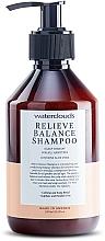 "Profumi e cosmetici Shampoo per capelli ""Balance"" - Waterclouds Relieve Balance Shampoo"