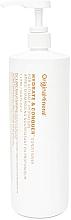 Profumi e cosmetici Condizionante volumizzante capelli - Original & Mineral Hydrate & Conquer Conditioner