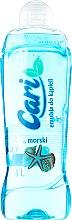 """Profumi e cosmetici Emulsione da bagno """"Sea"""" - Cari Bath Emulsion"""