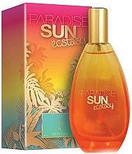 Profumi e cosmetici Vittorio Bellucci Ecstasy Paradise Sun - Eau de Parfum