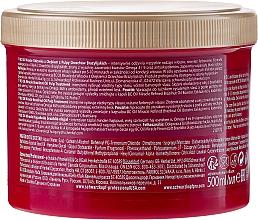 Maschera con olio di noce brasiliana - Schwarzkopf Professional Bonacure BC Miracle Brazilnut Oil Pulp Treatment — foto N4